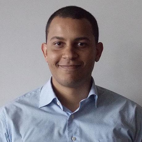 Dr. Jorge Correia, MD