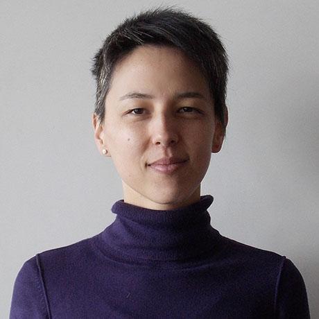 Ms. Ninon Seiko