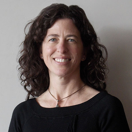 Prof. Dr. L. Suzanne Suggs, PhD
