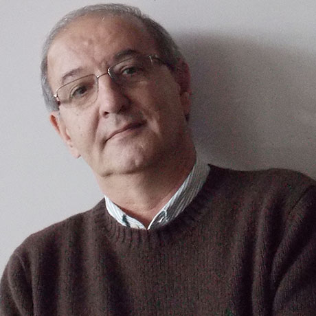 Prof. Dr. Albertino Damasceno, PhD, MD