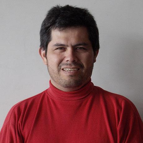 Prof. Dr. Jaime Miranda, PhD, MD