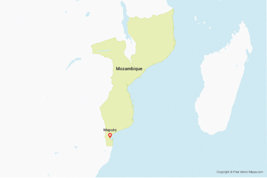 Map Mozambique 540x360_28.04.2016_nap_v1