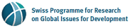 Swiss Programme for Research on Global Issues for Development