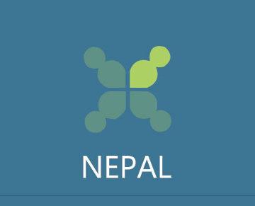 web_image_nepal_460x291px_v1_01.04