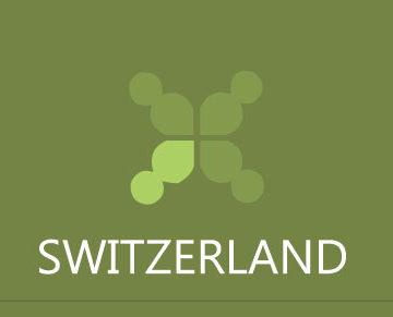 web_image_switzerland_460x291px_v1_01.04