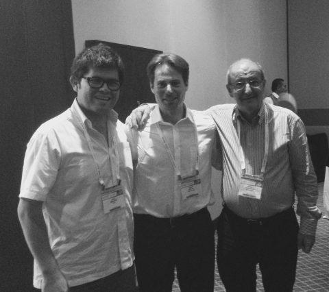 Cardiology congress_mexico 2016